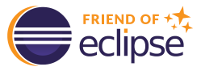 Friends of Eclipse